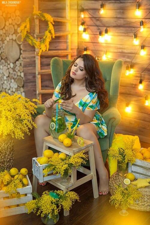 independent lucknow Call Girl