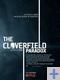 cloverfield paradox affiche