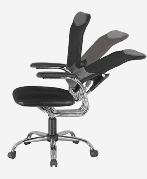 Hướng dẫn chọn ghế xoay văn phòng