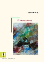 Parutions/Recensions 12