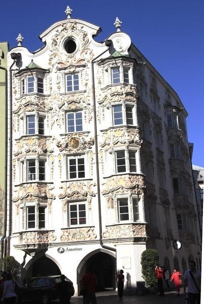 Innsbruck (58)-border