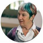 La théorie des mèmes : pourquoi nous nous imitons les uns les autres - Susan Blackmore -