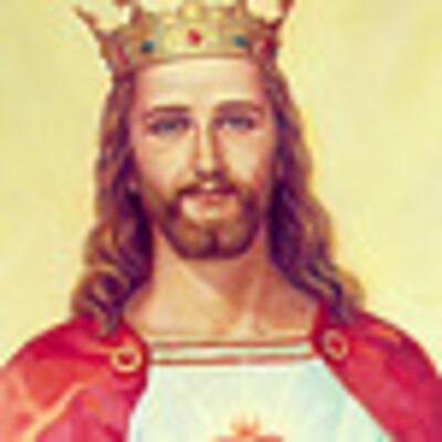 Images Jésus 3