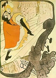 300px-jane avril by toulouse-lautrec