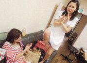 """Nouveaux extraits du photobook """"Michishige Camera '13-'14"""""""