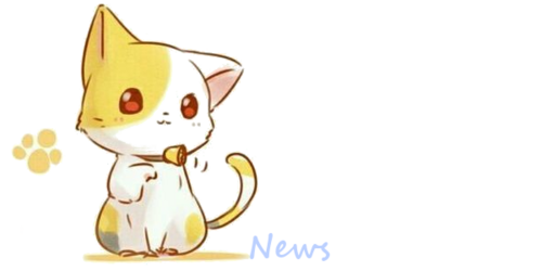 Chibi-News