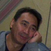 Swan Louis Truong
