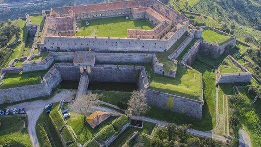 Musique électro et collecte au fort de Bellegarde - lindependant.fr