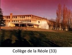 2014 - Gironde