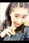 Egao no Kimi wa Taiyou sa/Kimi no Kawari wa Iyashinai/What is LOVE? 笑顔の君は太陽さ / 君の代わりは居やしない / What is LOVE? Morning Musume