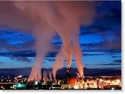 Les projets fous des apprentis sorciers du climat