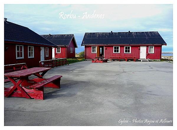 norvège28