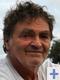 Robin Williams doublage francais par patrick floersheim