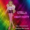 stella wcnp02-7