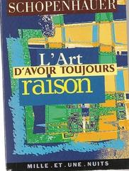art_raison