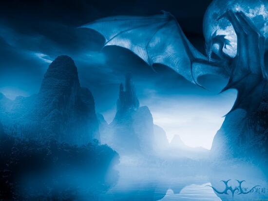 fond-ecran-24616,dragons.jpg