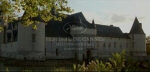 Princesse de Montpensier -château du Plessis-Bourré