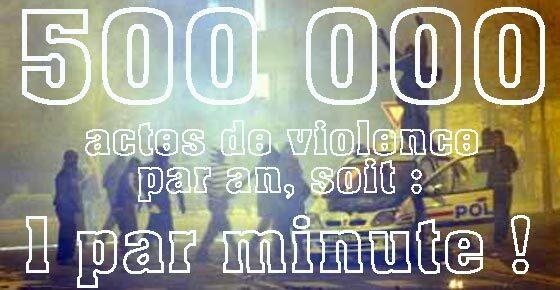500000-actes-de-violence