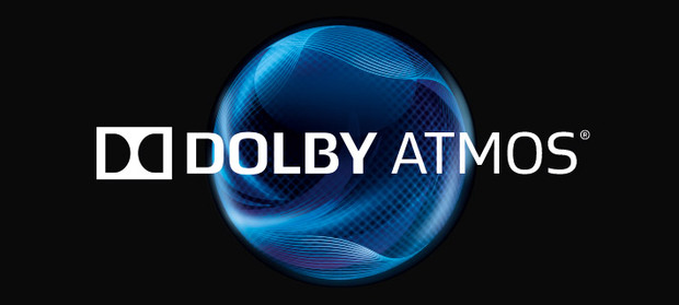 Le Dolby Atmos