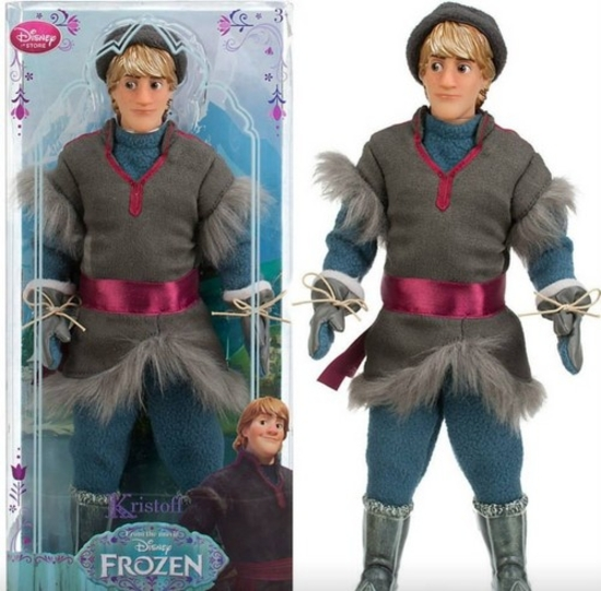 Frozen-Dolls-disney-princess-35053590-500-492