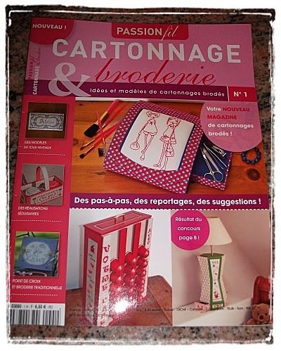 2011 nov magazine (2)