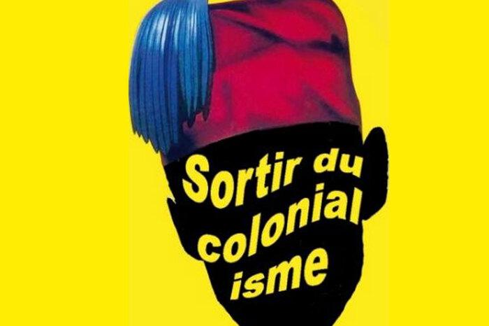 Nous les anciens appelés et rappelés de la sale guerre coloniale d'Algérie nous avons déjà entendu cette menace...
