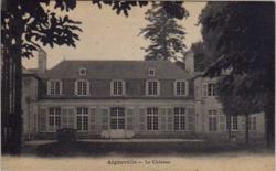Aigneville