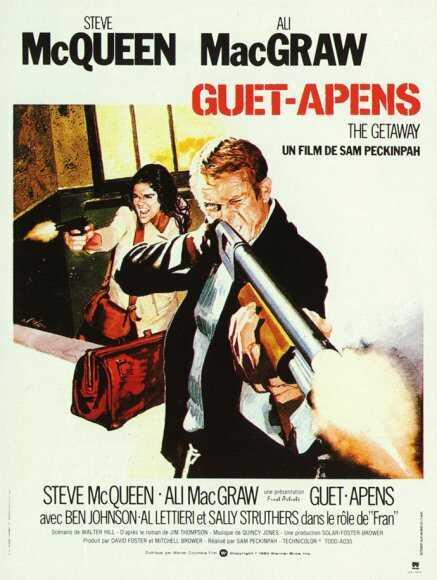GUET-APENS--1972-.jpg