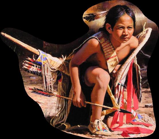 TUBES AMERIDIENS PNG....BON DIMANCHE ET BON VOTE A VOUS...CAROLINE