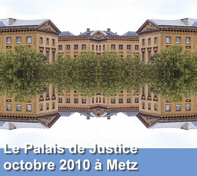 Calendrier de Metz 10 01 01 2010