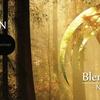 blerta10