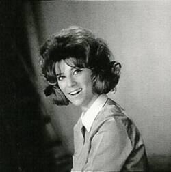 Session Février 1964