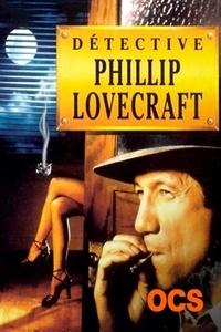 DETECTIVE PHILIPPE LOVECRAFT : L'histoire se déroule dans les années 1940 mais dans un univers où la magie est réelle. Des monstres et autres bêtes côtoient les humains. Des zombies aussi sont présents, et sont utilisés comme main d'œuvre corvéable à merci. Par ailleurs, de nombreux progrès technologiques qui ne devraient pas exister dans les années 1940 existent dans ce monde, notamment en termes de voitures, téléphones et ordinateurs. Philippe Lovecraft est un détective qui, pour des raisons personnelles, se refuse à utiliser la magie. Il est engagé par un mystérieux homme riche pour retrouver un livre ancien, le Necronomicon, qu'on lui a dérobé … ----- ...  Titre original : Cast a Deadly Spell Titre français : Détective Philippe Lovecraft Réalisation : Martin Campbell Scénario : Joseph Dougherty Origine : Etats-Unis Genre : Fantastique Durée : 97 minutes Année : 1991 CASTING : Fred Ward Julianne Moore David Warner Alexandra Powers Clancy Brown Charles Hallahan Lee Tergesen ...