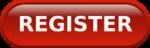 Link Alternatif Situs Judi Slot Online Goldwin678