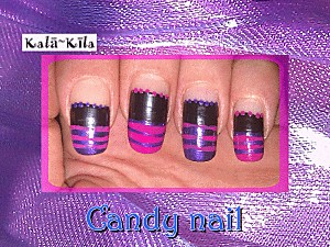 candy-nail2.gif