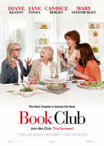 Critique Book Club