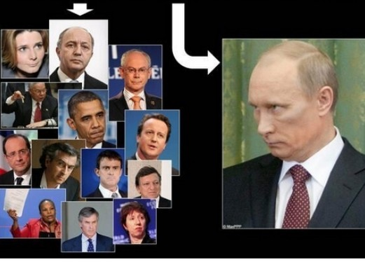 Russie-et-ses-ennemis-2.jpg
