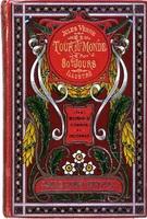 Le Tour du Monde en quatre-vingts jours (Jules Verne)
