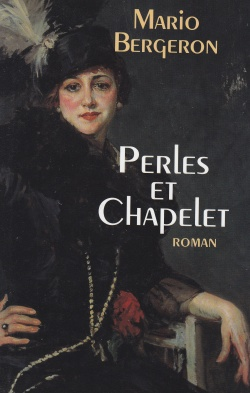 Bilan : Perles et chapelet