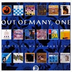Blog de mytrojanspace : myTROJANspace, TROJAN ALBUMS - 1990