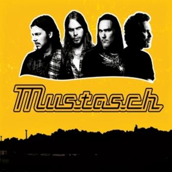 MUSTASCH_Mustasch