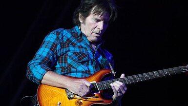 John Fogerty - Live 2005 -