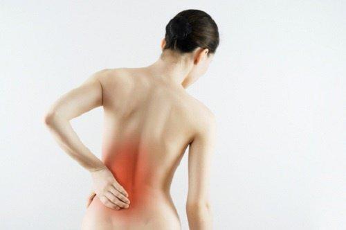 Douleur-au-dos-lombaire-500x332