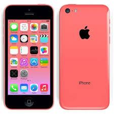 """Résultat de recherche d'images pour """"telephone apple iphone 5"""""""
