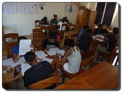Rallye mathématique de l'Océan indien 2012/2013