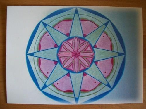 carte-mandala-elie-2.jpg