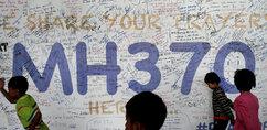 MH370 disparu, une énigme «presque inconcevable»