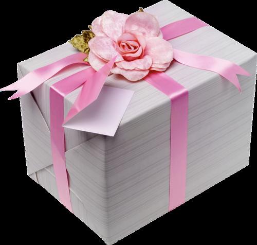 Cadeaux Série 5