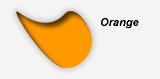 L'orange (CABINET ELEMIAH-VOYANCE)