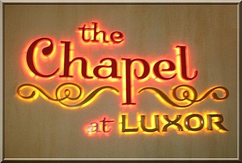 dernier-ligne-droite-2007-2-chapelle.jpg